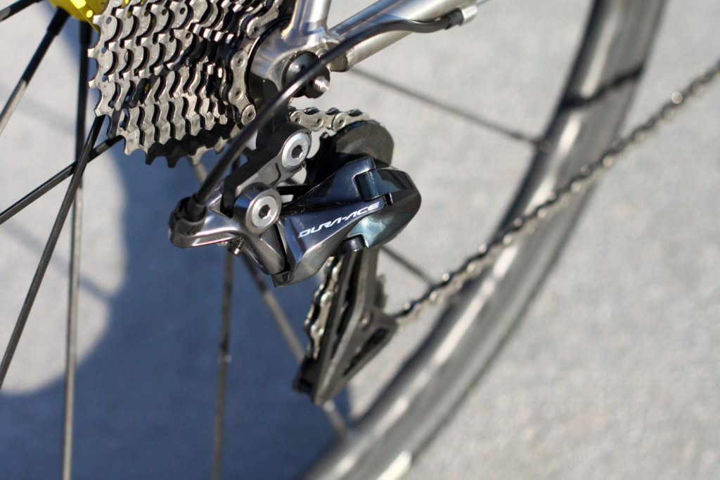 titanium-road-bike-fairdale-spaceship-s11
