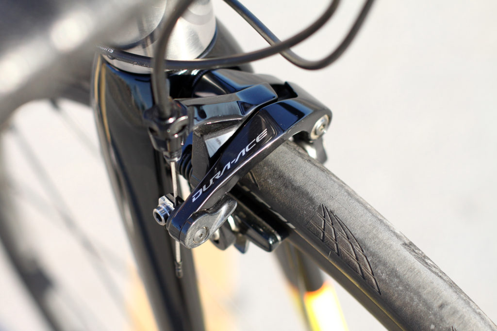 titanium-road-bike-fairdale-spaceship-s14