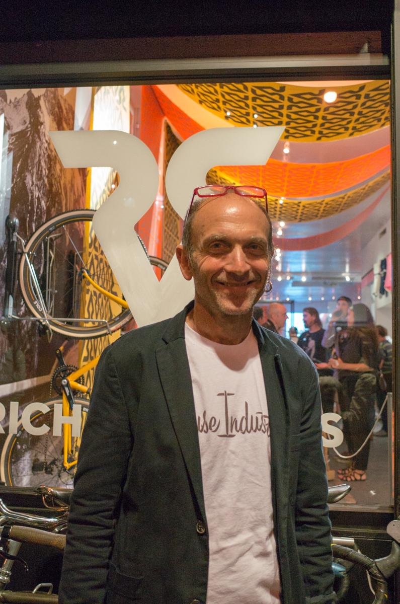 Richard Sachs-0000082