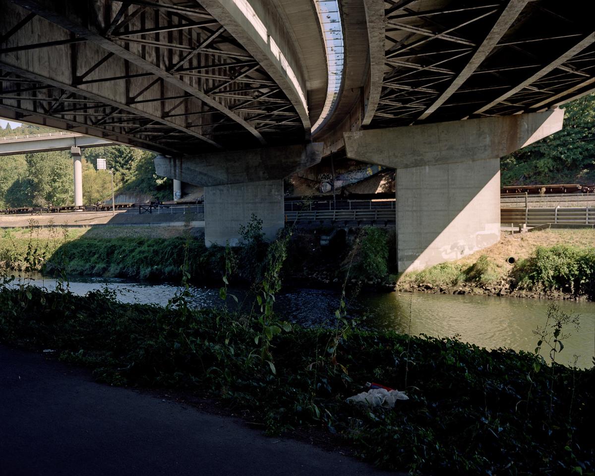 004 bridge