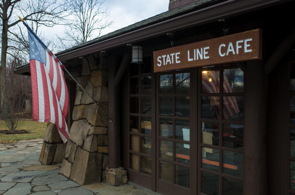 StateLineCafe-003156