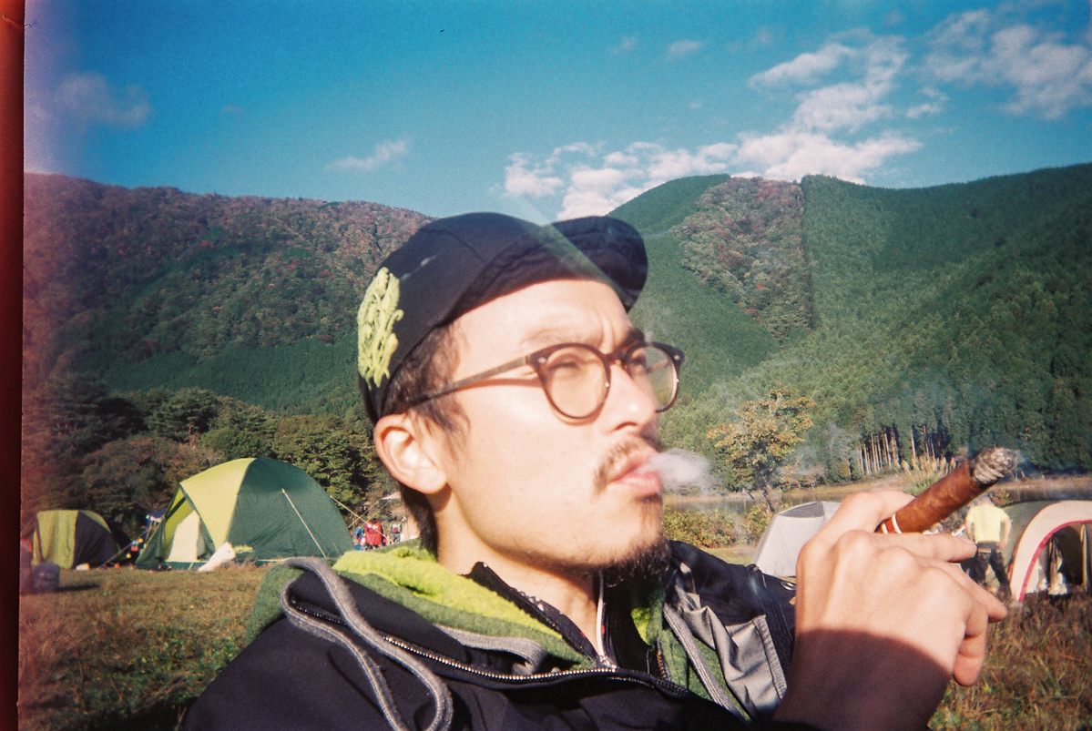 Nobuhiko Tanabe-010008