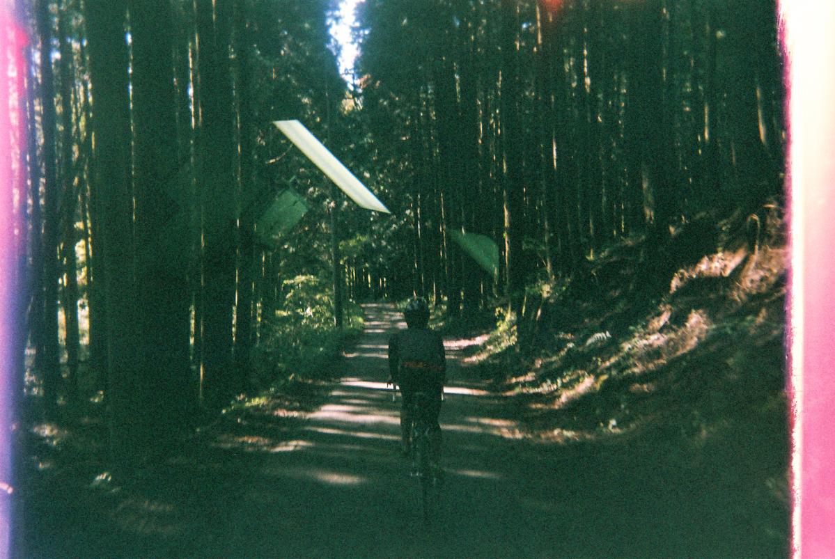 Nobuhiko Tanabe-010009