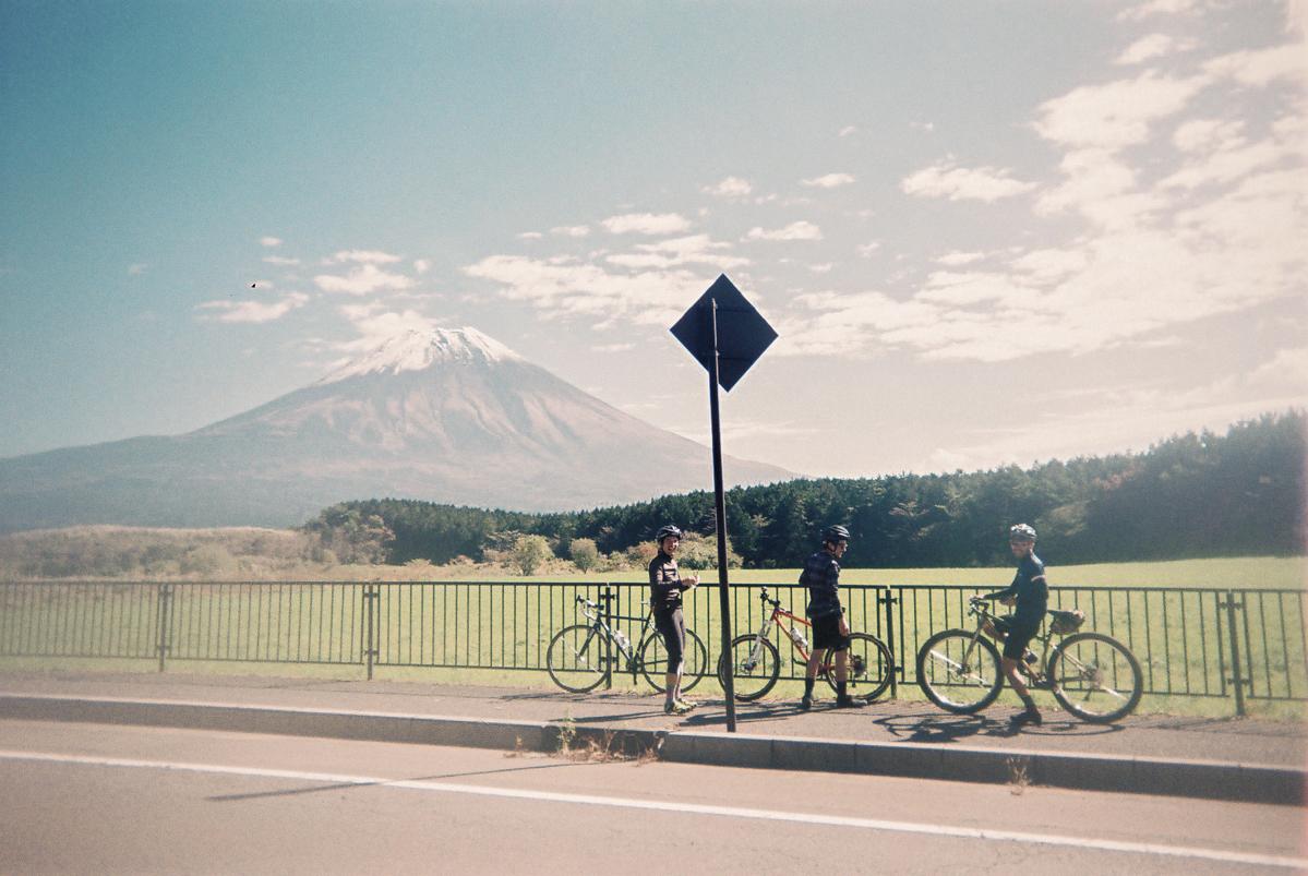Nobuhiko Tanabe-010018