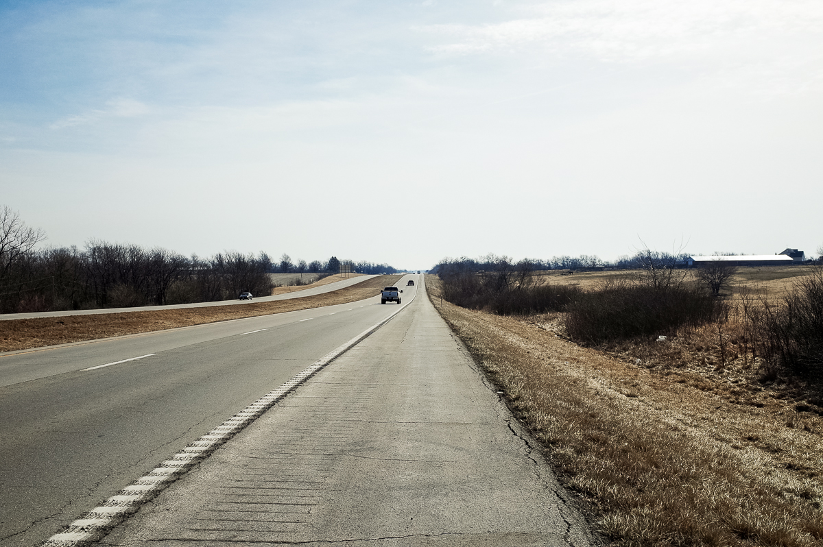 Missouri-004351