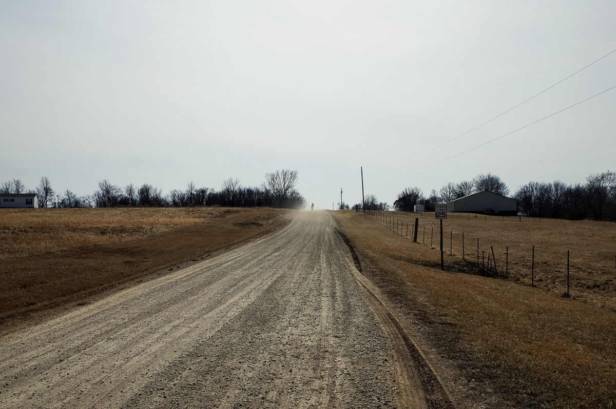 Missouri-004361