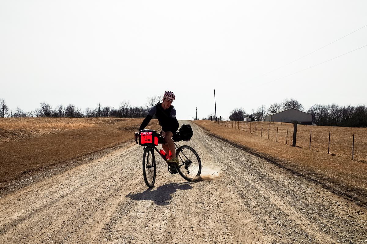Missouri-004367