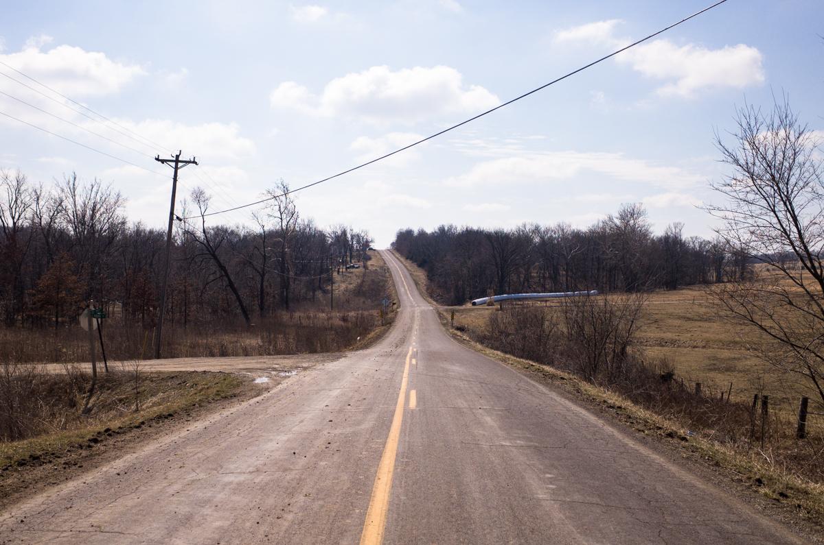 Missouri-004429
