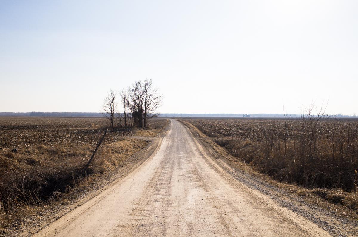 Missouri-004454