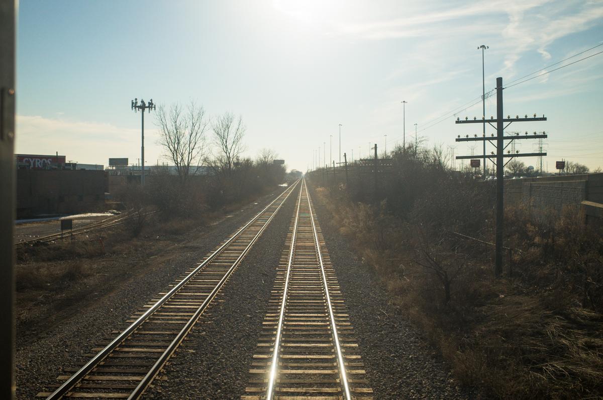 Missouri-004569