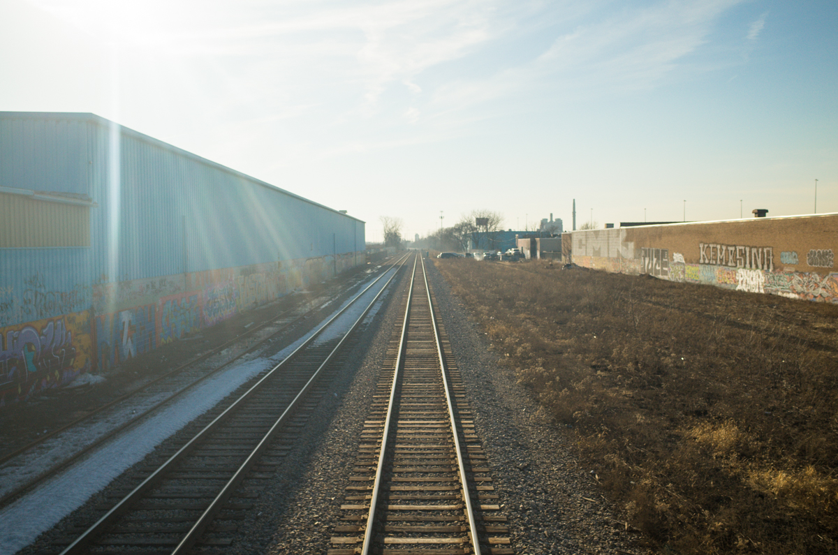 Missouri-004570