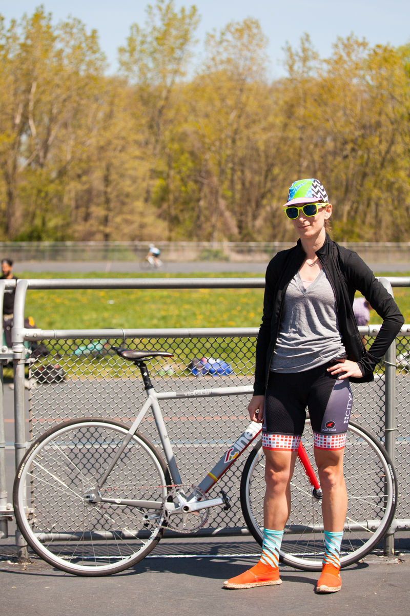 KISSENA_PORTRAITS-2144