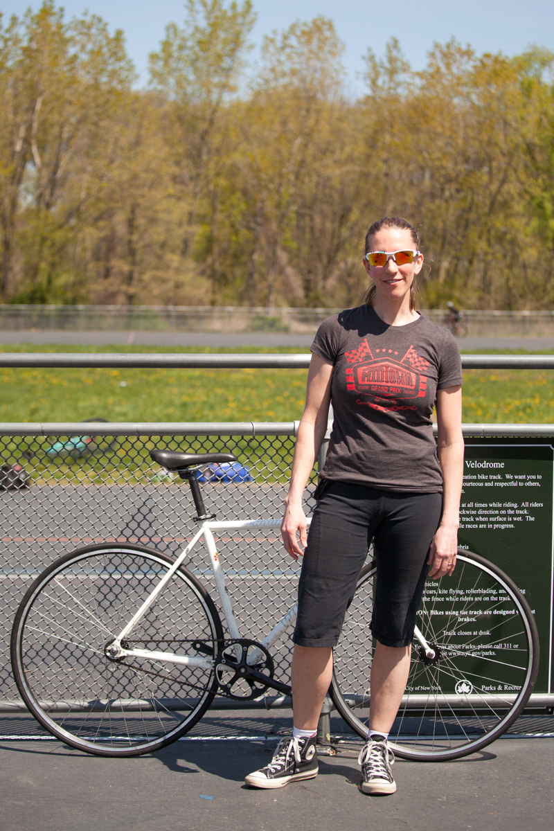 KISSENA_PORTRAITS-2146