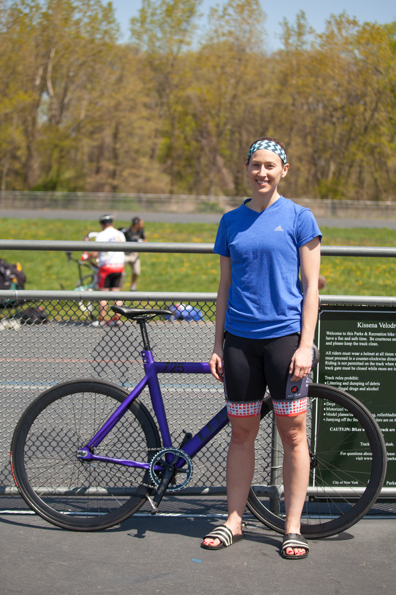 KISSENA_PORTRAITS-2149