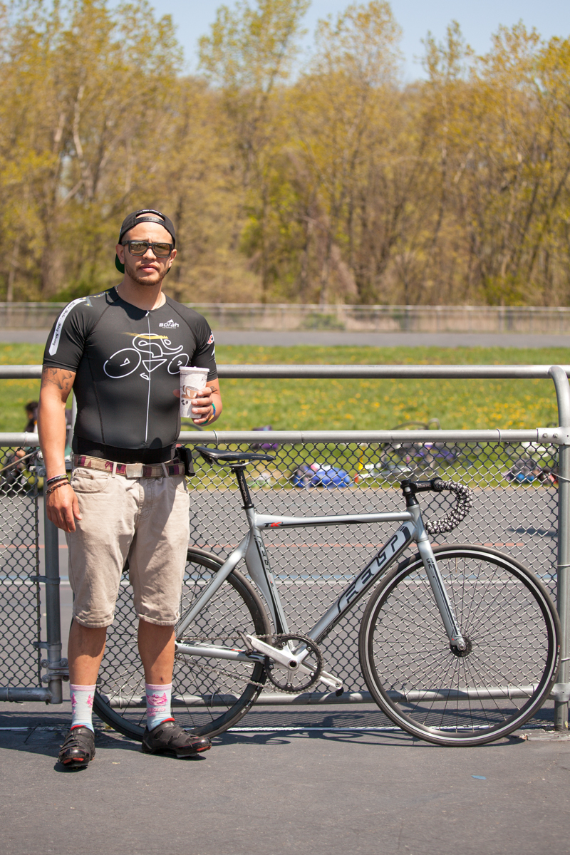 KISSENA_PORTRAITS-2162