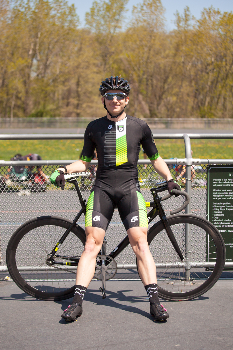 KISSENA_PORTRAITS-2180