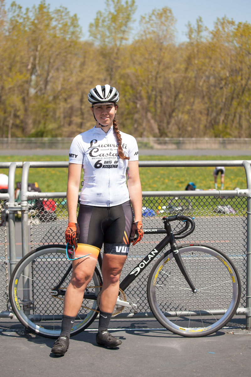 KISSENA_PORTRAITS-2185