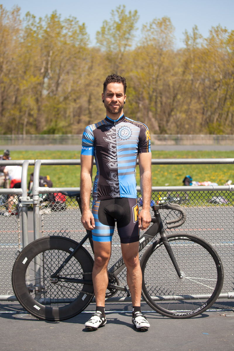 KISSENA_PORTRAITS-2188