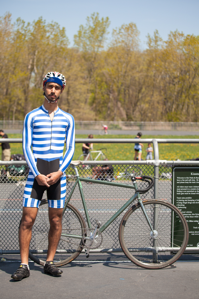 KISSENA_PORTRAITS-2192