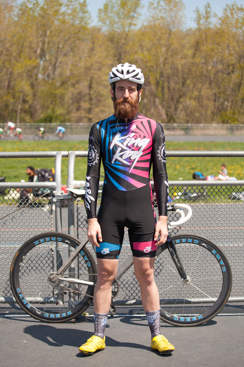 KISSENA_PORTRAITS-2200