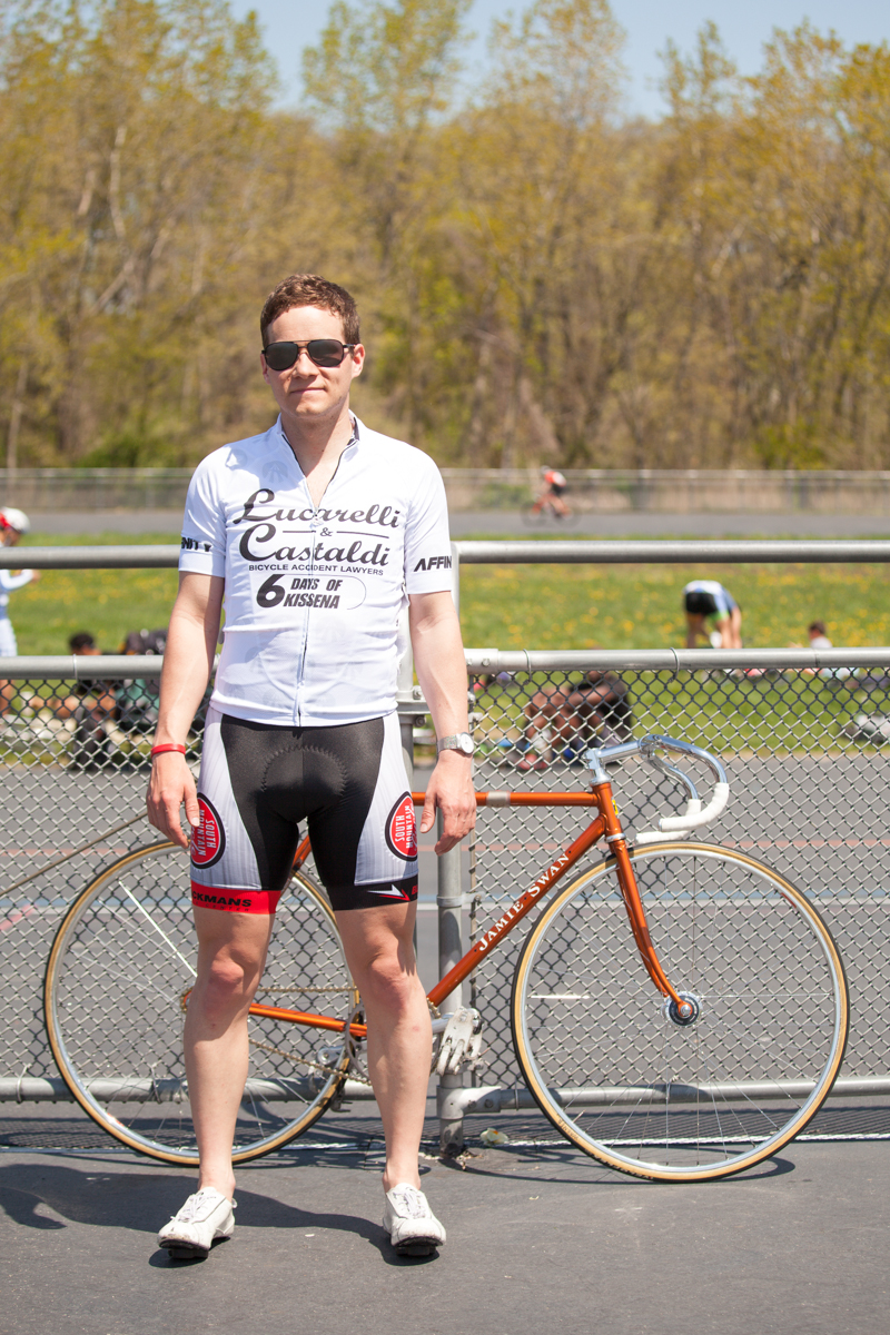 KISSENA_PORTRAITS-2206