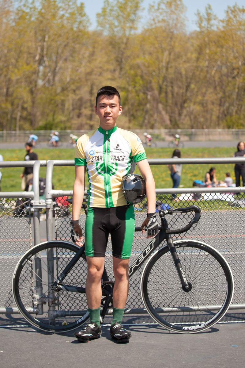KISSENA_PORTRAITS-2214