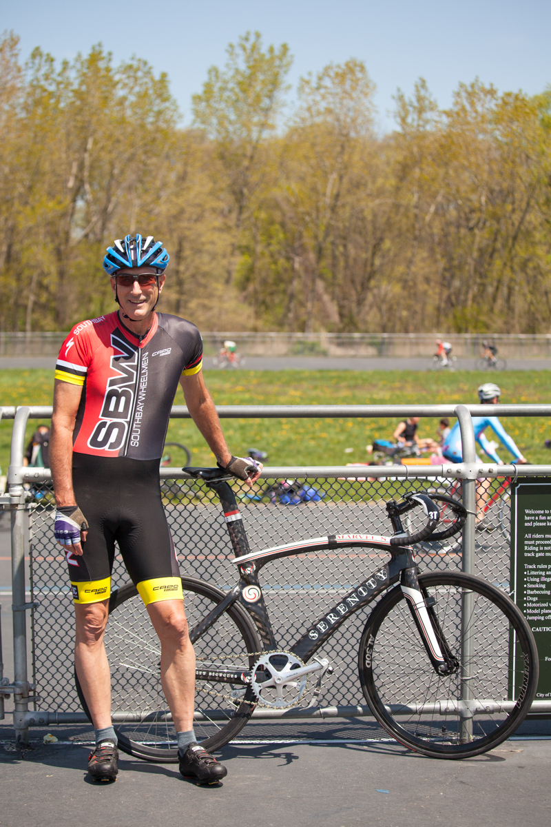 KISSENA_PORTRAITS-2223
