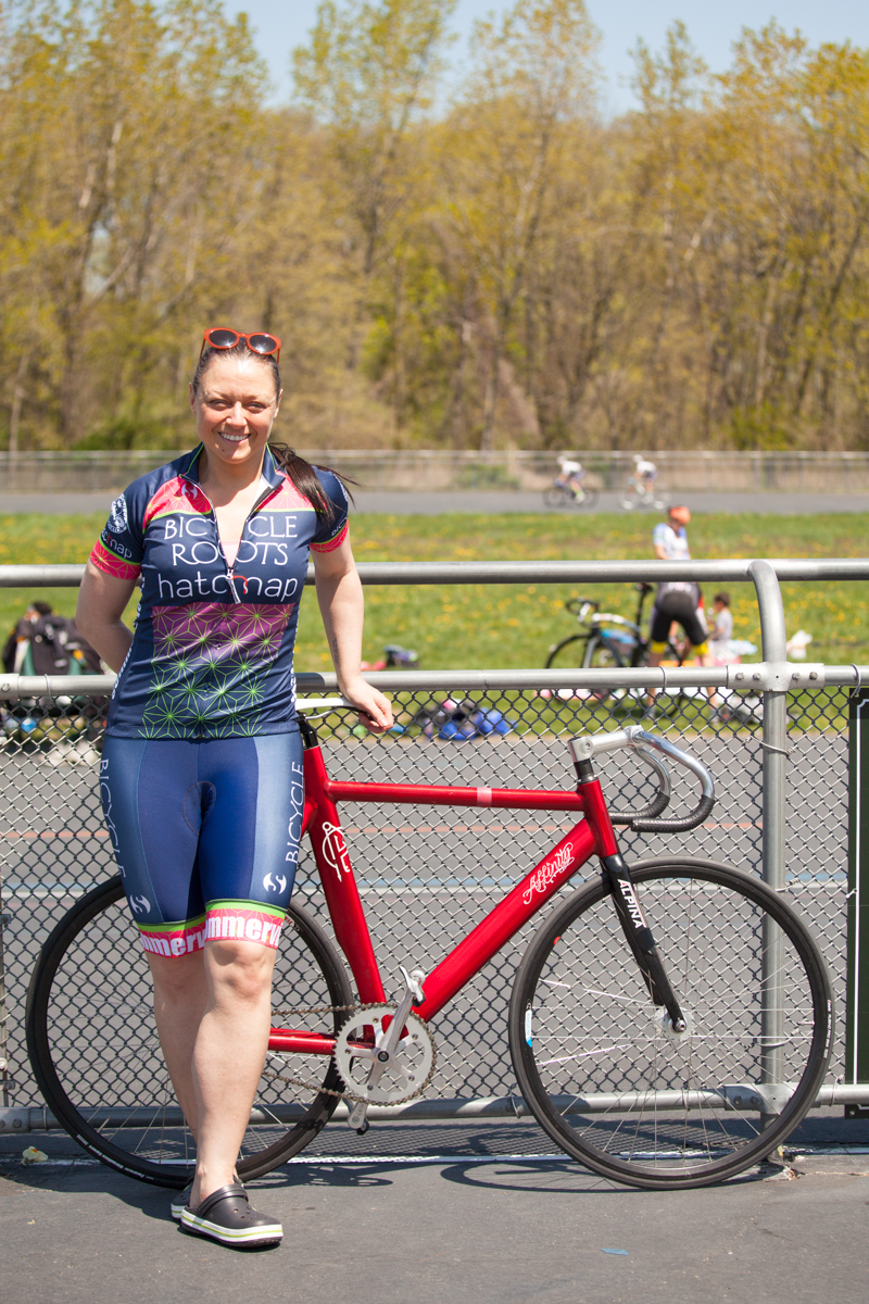 KISSENA_PORTRAITS-2227