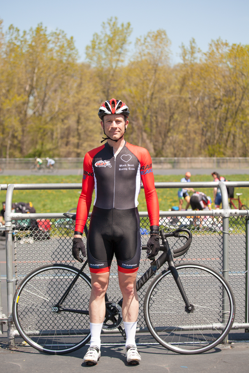 KISSENA_PORTRAITS-2233