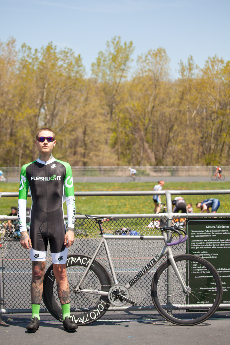 KISSENA_PORTRAITS-2237