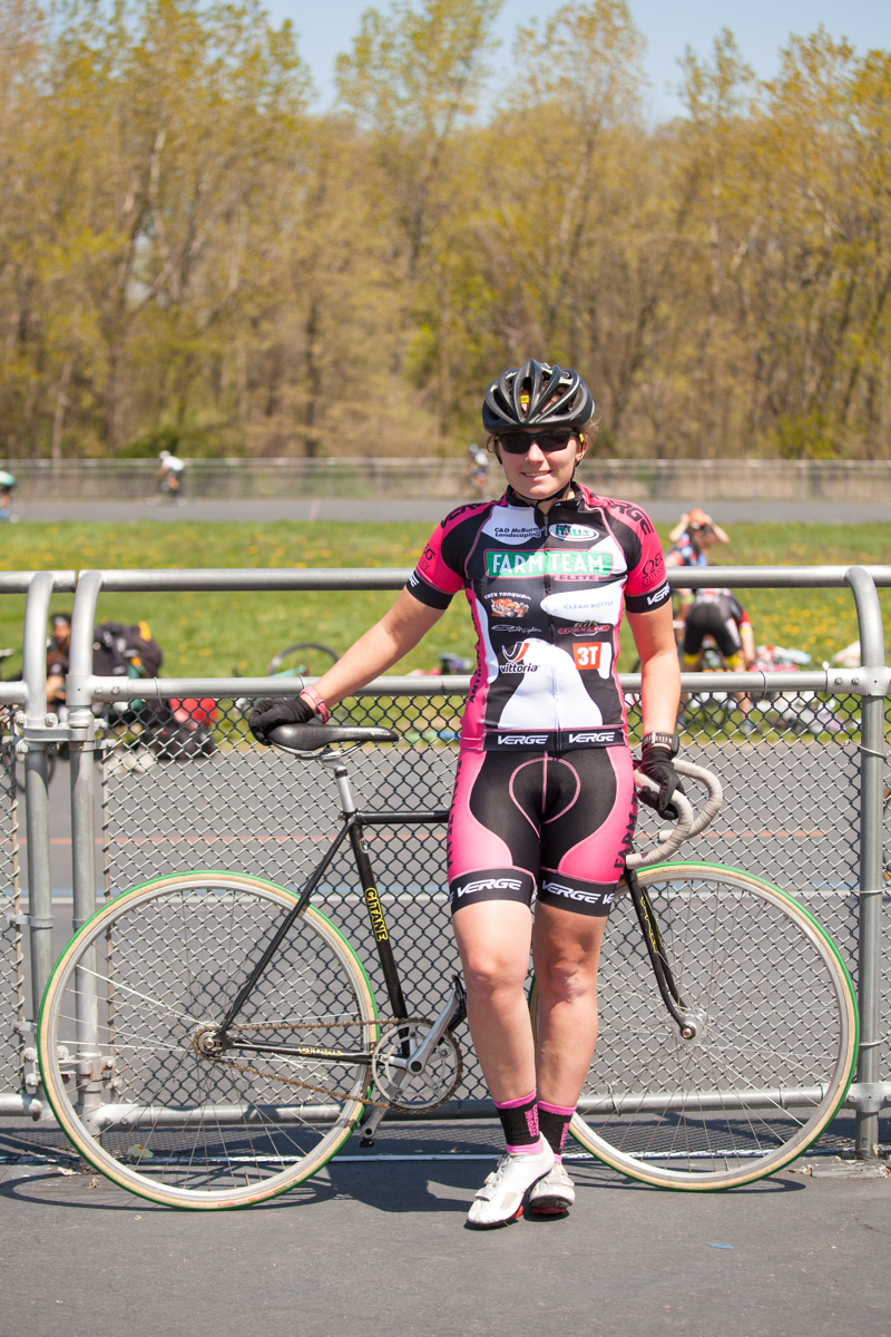 KISSENA_PORTRAITS-2241