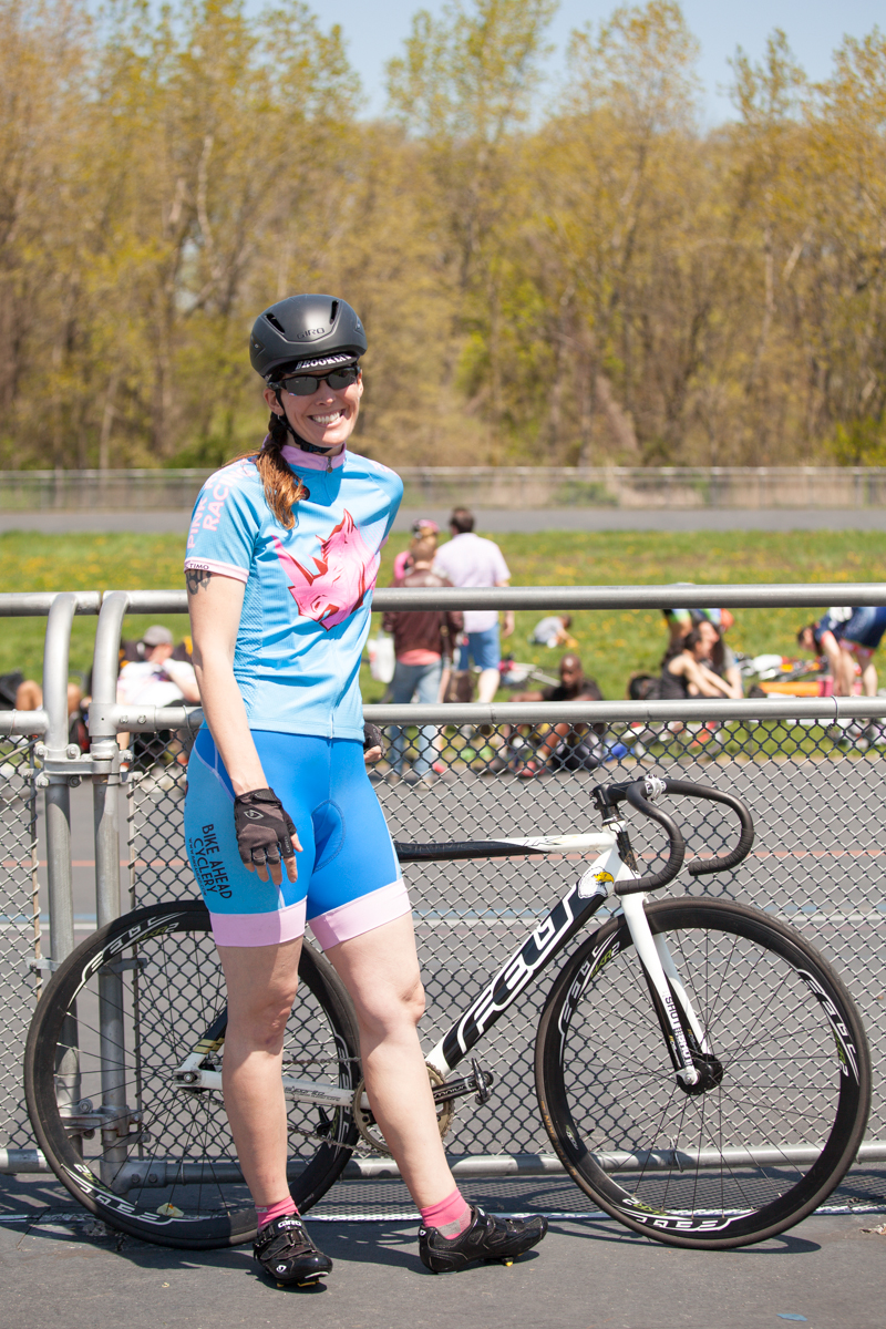 KISSENA_PORTRAITS-2248
