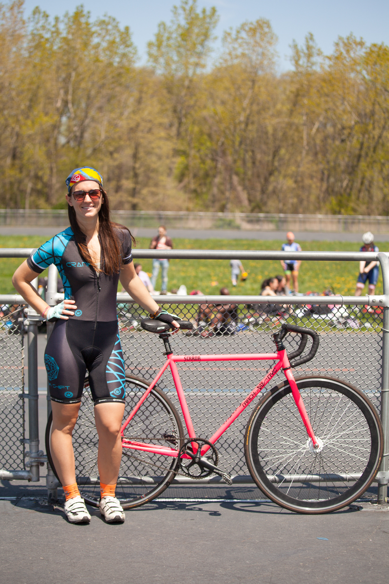 KISSENA_PORTRAITS-2252