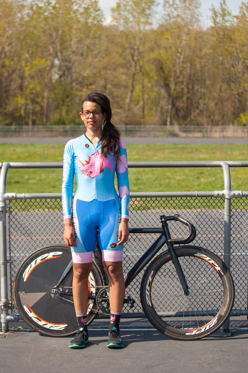 KISSENA_PORTRAITS-2508