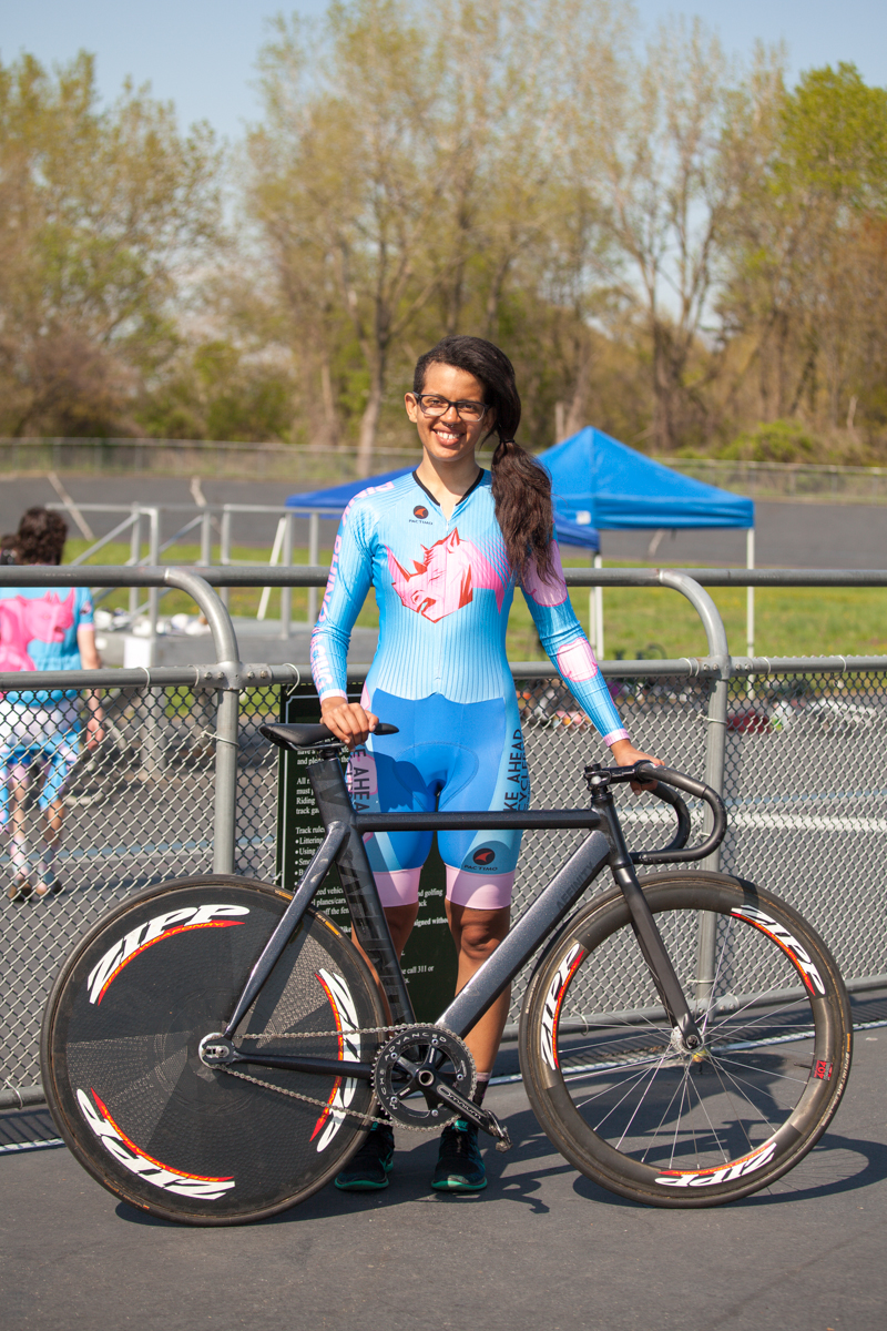 KISSENA_PORTRAITS-2515