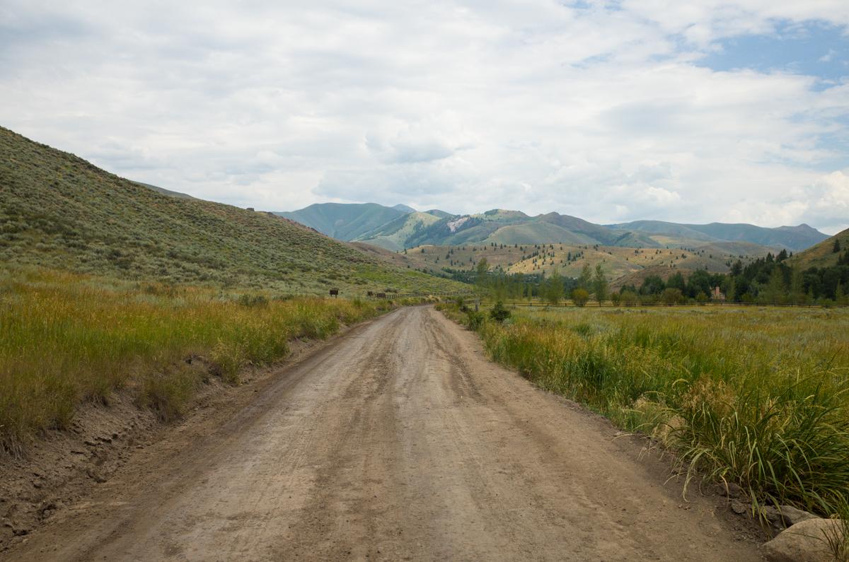 Idaho-007384