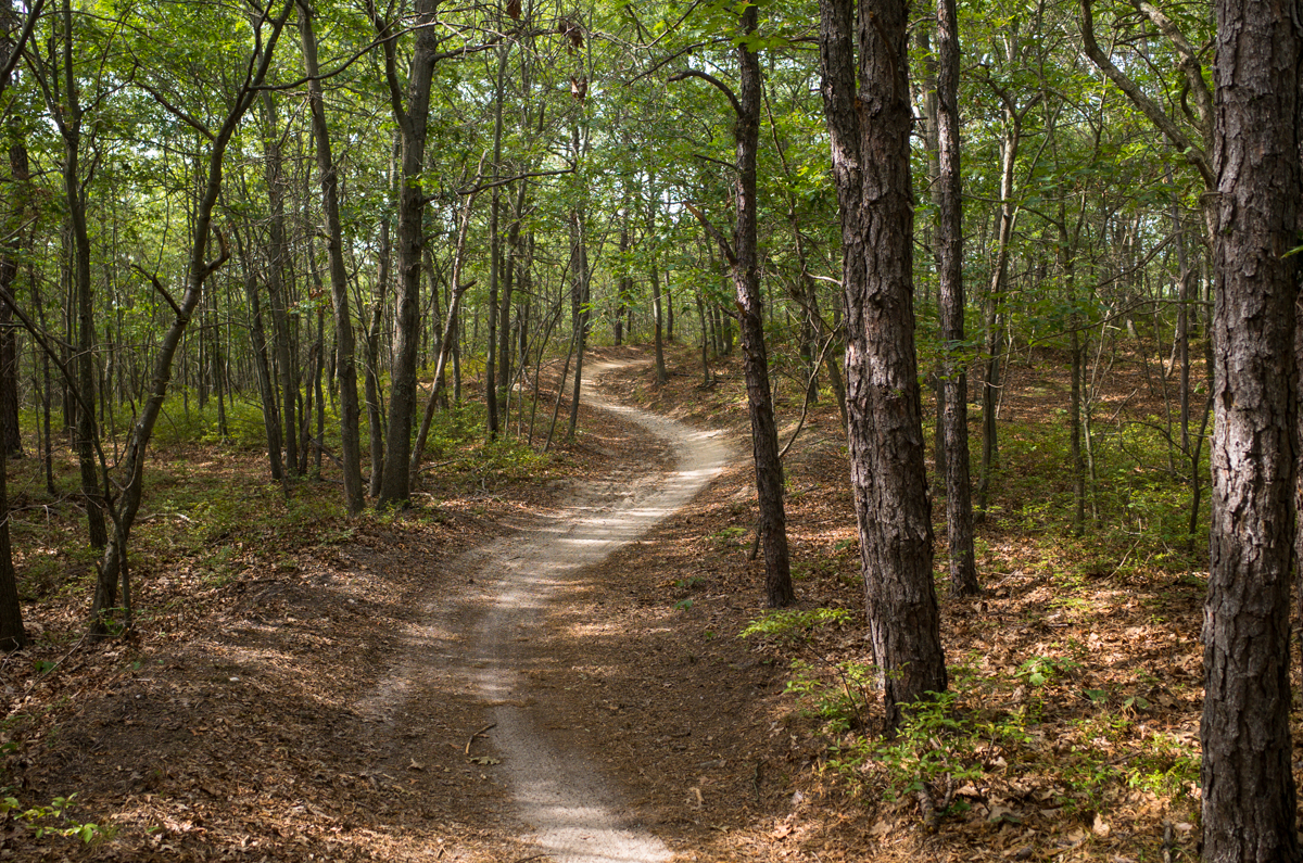 TrailsLikeThese_JPBevins-007805