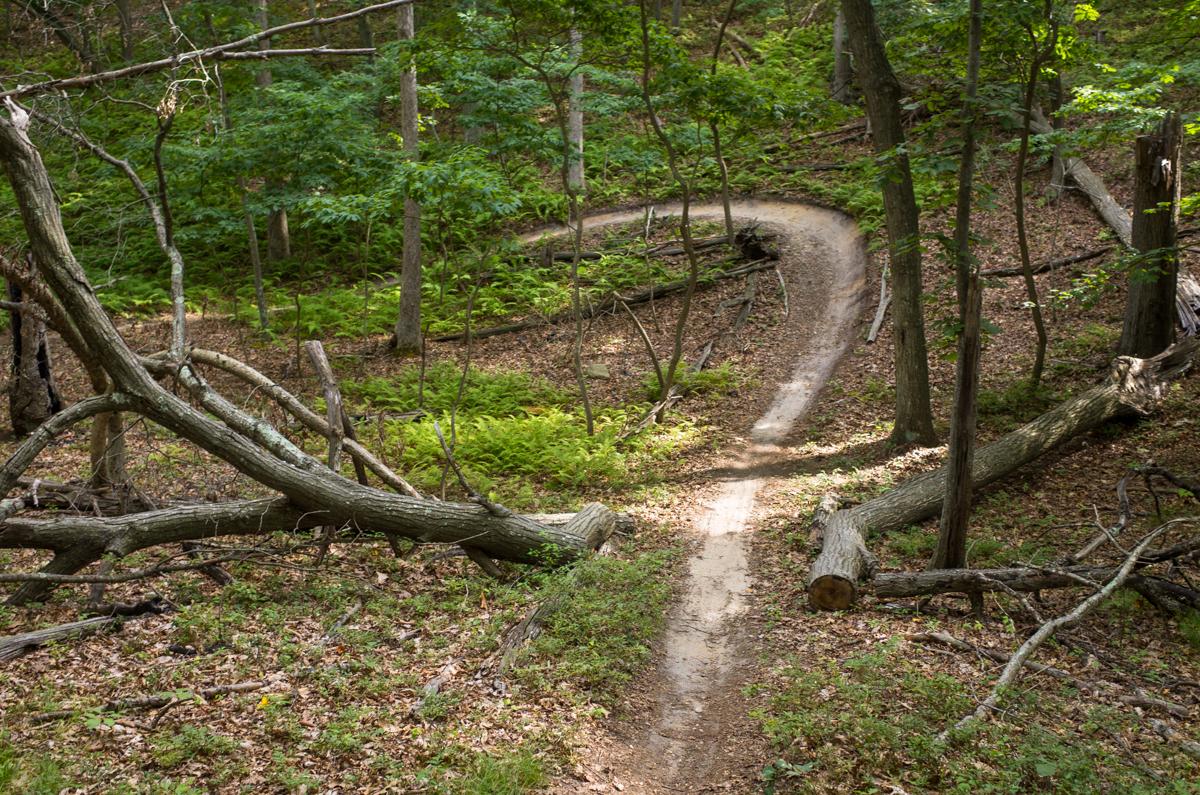 TrailsLikeThese_JPBevins-007818