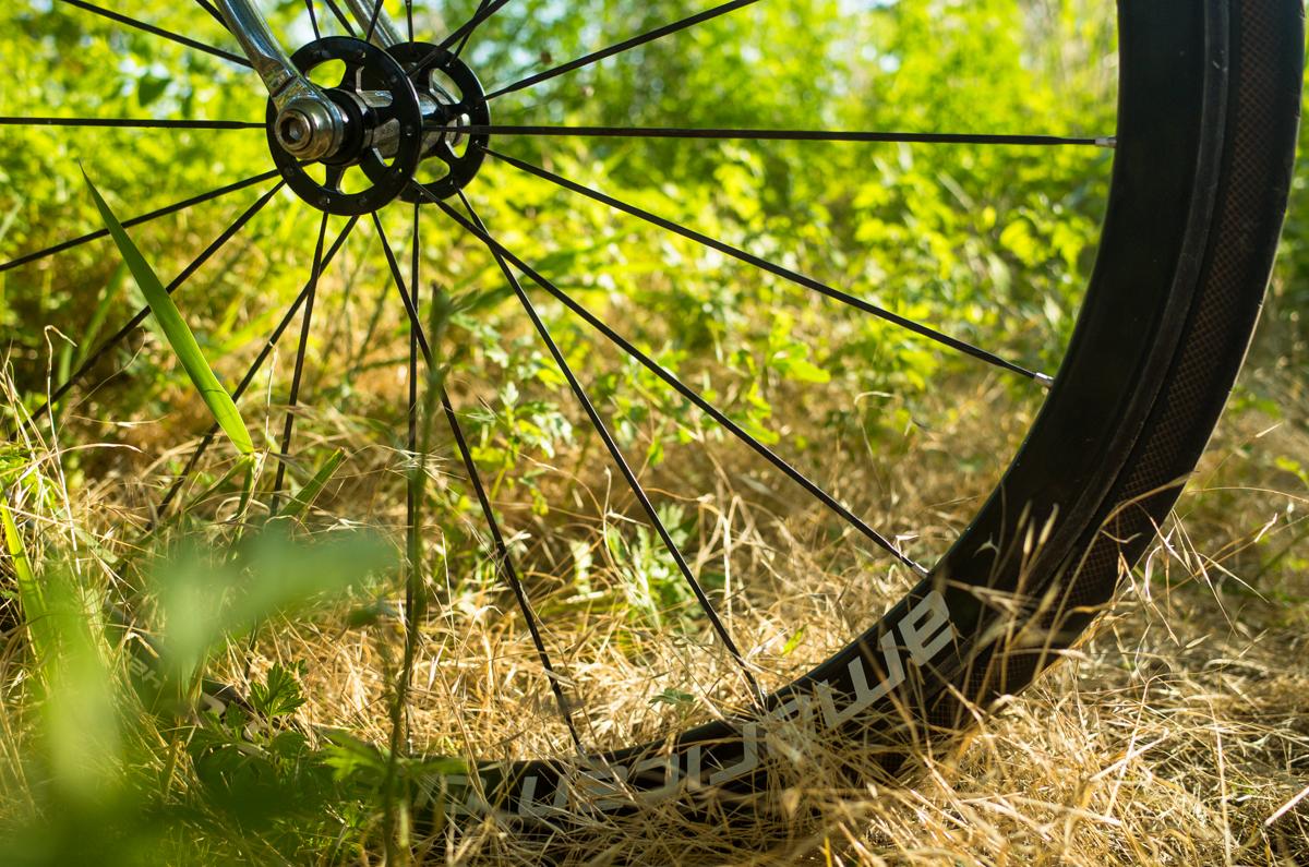 Timecycle_Bianchi-006830