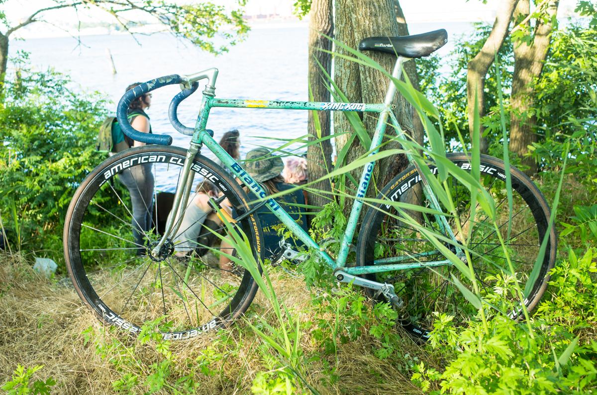 Timecycle_Bianchi-006836