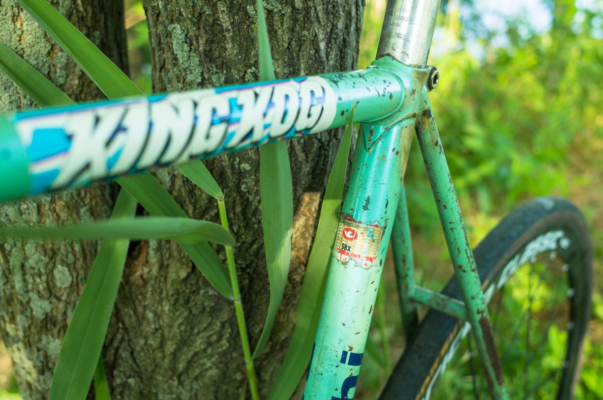 Timecycle_Bianchi-006838
