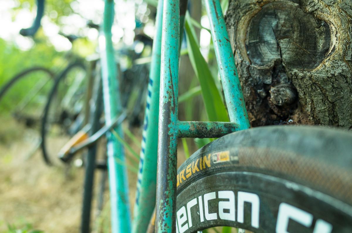 Timecycle_Bianchi-006841