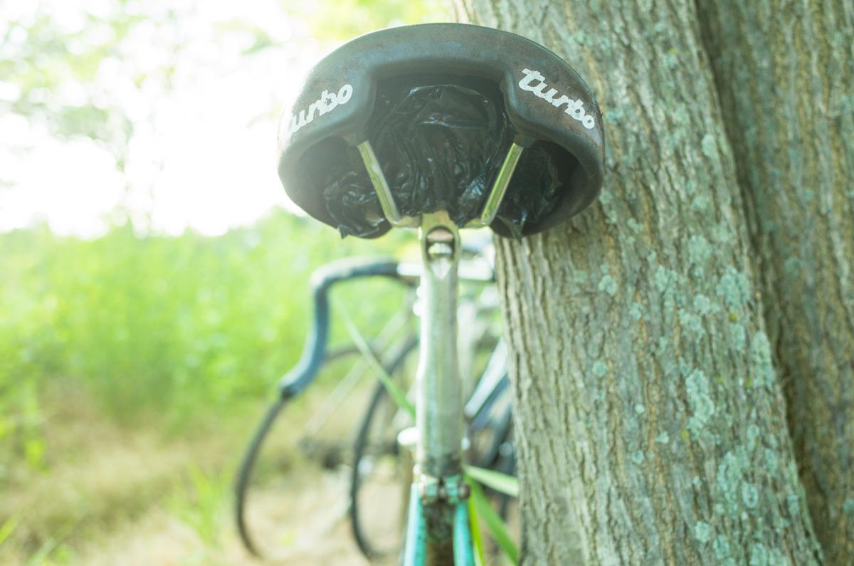 Timecycle_Bianchi-006842