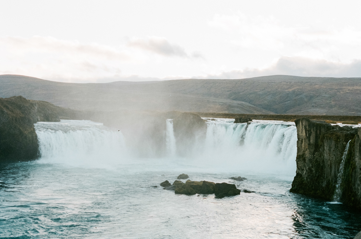 Kendra_Connally_Iceland_Touring-1