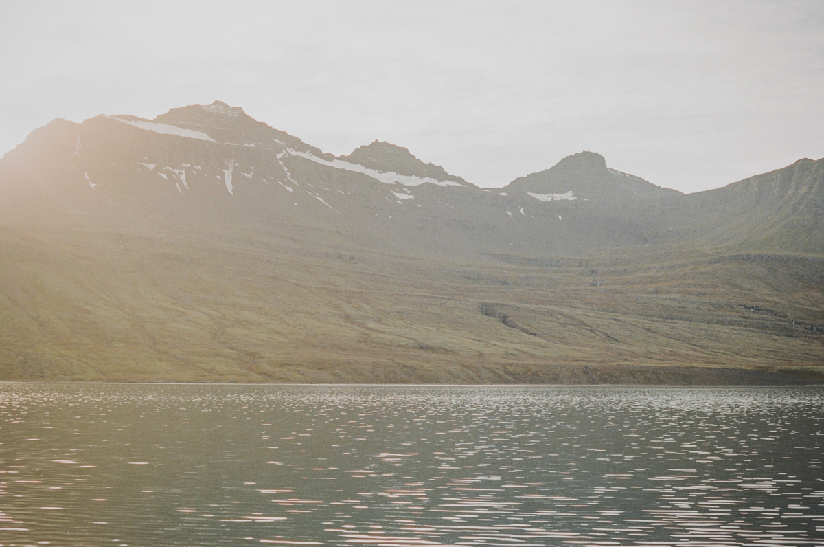 Kendra_Connally_Iceland_Touring-17