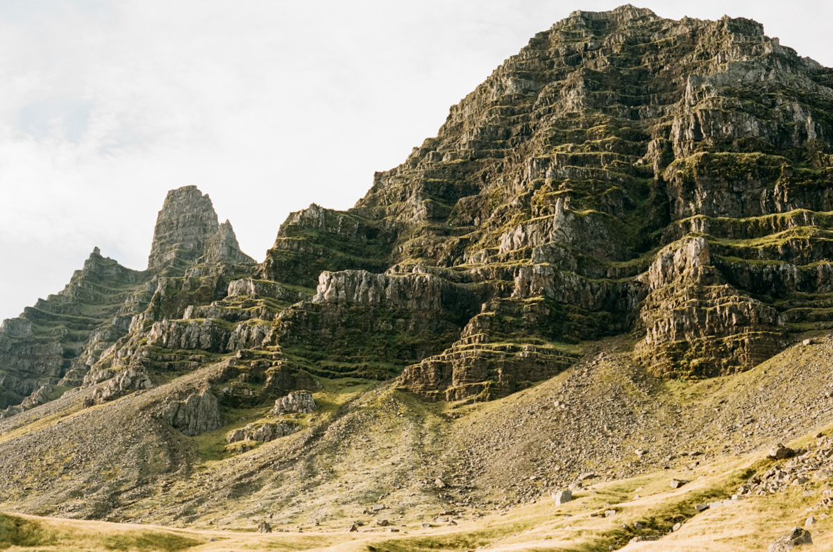 Kendra_Connally_Iceland_Touring-19