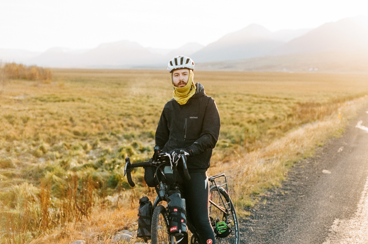 Kendra_Connally_Iceland_Touring-22