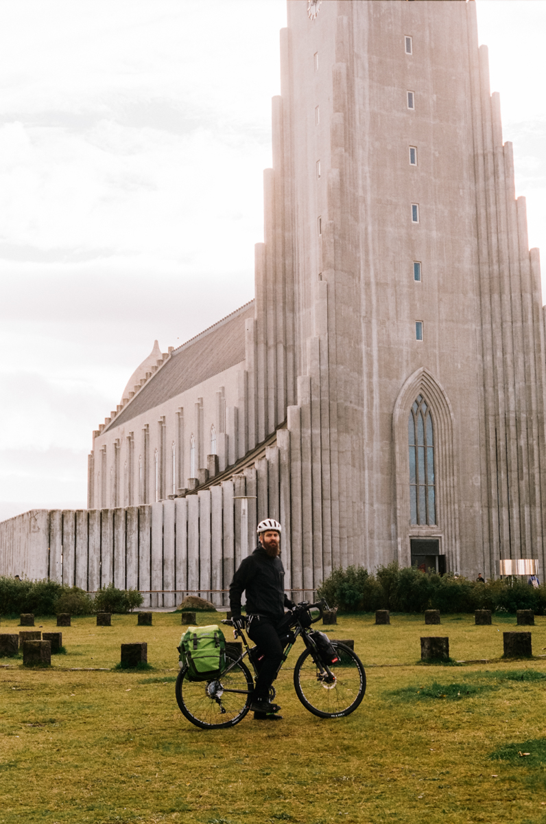 Kendra_Connally_Iceland_Touring-24