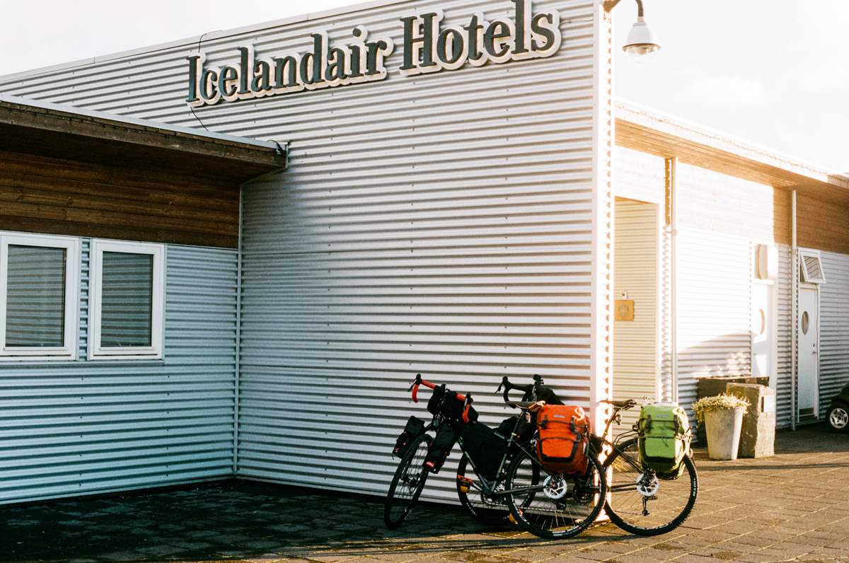 Kendra_Connally_Iceland_Touring-26