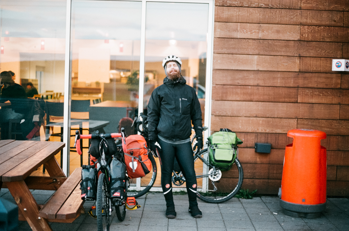 Kendra_Connally_Iceland_Touring-30